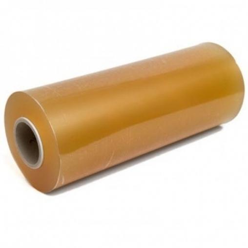 Пленка пищевая ПВХ-450х900х9
